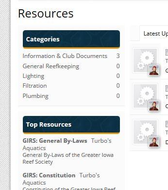 resources 1.JPG
