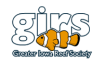 Greater Iowa Reef Society